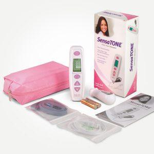 productfoto-sensatone-vrouw3